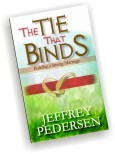 Tie That Binds